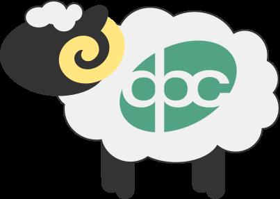 DPC RAM